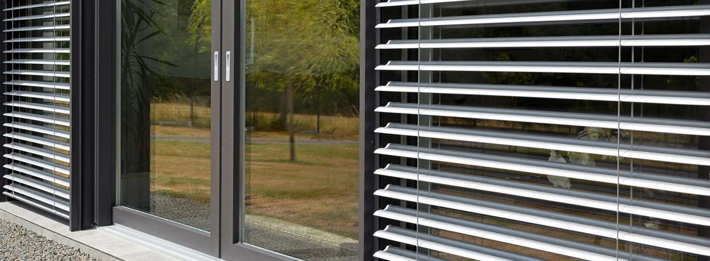 Estores brisa solar regula o eficaz da luminosidade mpvc - Tipos de cortinas y estores ...