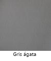 janelas-pvc-cores-24