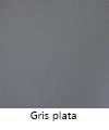 janelas-pvc-cores-28