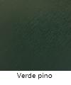 janelas-pvc-cores-3