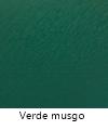 janelas-pvc-cores-4