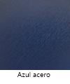 janelas-pvc-cores-6