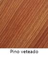 janelas-pvc-cores-8