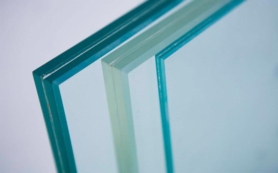 escolher vidro para janelas pvc